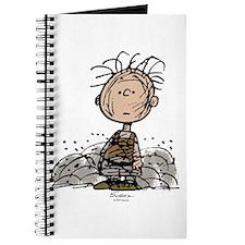 Pigpen Journal