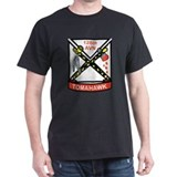 TOMAHAWK T-Shirt