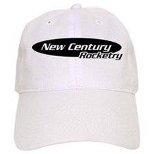 Cool Rocketry Baseball Cap