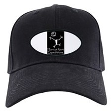 HV Headgear Baseball Hat