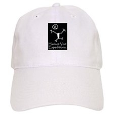 HV Headgear Baseball Cap
