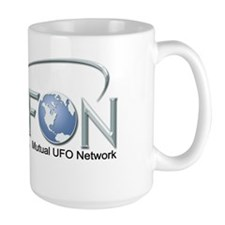Unique Logo Mug