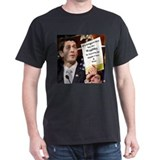Real Paul Ryan Plan T-Shirt