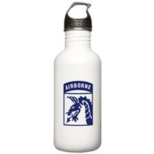 Airborne Water Bottle