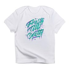 Missed Trip To Heaven T-Shirt