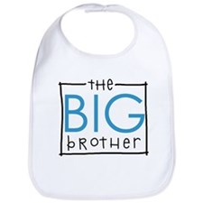 the big brother Bib