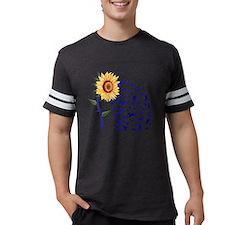 I HEART GYMKHANA T-Shirt