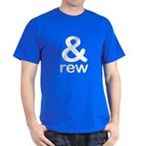 AND-rew T-Shirt