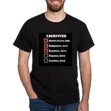 may21tshirt T-Shirt