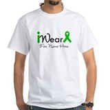 Personalize Bile Duct Cancer Shirt