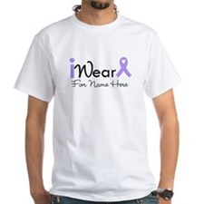 Personalize General Cancer Shirt
