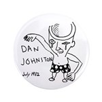 DANIEL JOHNSTON 3.5