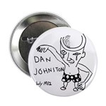 DANIEL JOHNSTON 2.25