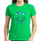attack the block alien  T