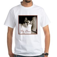 Cute Catlover Shirt