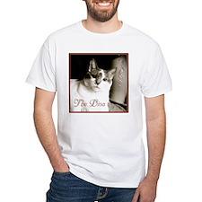 The Diva Tee T-Shirt