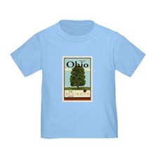 Travel Ohio T