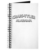 Craig-Tyler Alabama Journal
