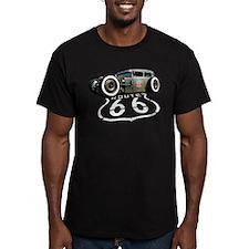 Route 66 RAT T