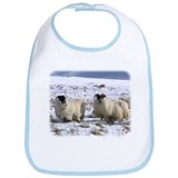 Sheep 8P058D-05 Bib