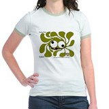 Funky Sun! In Olive T
