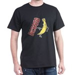 Banana Blood Dark T-Shirt