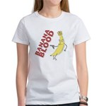 Banana Blood Women's T-Shirt