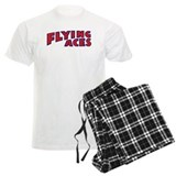 Flying Aces Club Pajamas