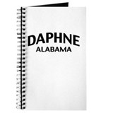 Daphne Alabama Journal