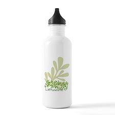 Lietuvaite Rue Design Water Bottle