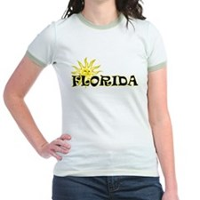 Florida Sunshine T