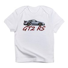 Porsche GT2RS Infant T-Shirt