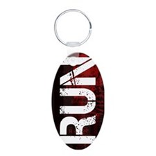 Run Keychains