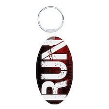 Run Keychains