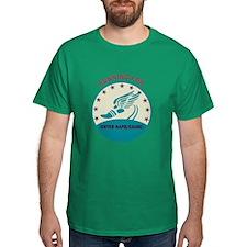 Running for... T-Shirt