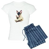 Siamese Cat  Pyjamas