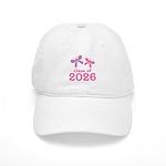 Class of 2026 Cap
