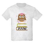 2026 Top Graduation Gifts Kids Light T-Shirt