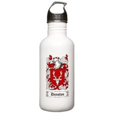 Dunston Water Bottle