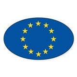 EU Decal