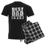 Best Dad pajamas