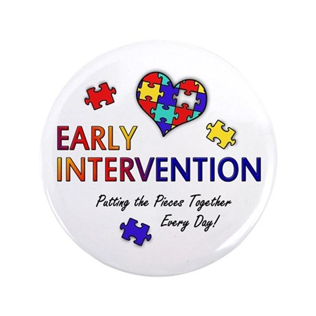 the effects of early childhood intervention Later impacts of early childhood interventions : a systematic review (english) abstract in an effort to bridge the evidence gap, the independent evaluation group (ieg) prepared a systematic review that gathers and analyzes the available impact evaluation evidence in developing countries from 1990 to 2013 on whether early childhood interventions.