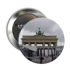 Brandenburger Tor Button (10-pack)