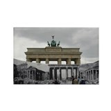 Brandenburger Tor Magnet
