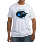 StraTrek USS Enterprise Shirt