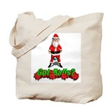 Got balls? (Christmas) Tote Bag