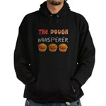 The Whisperer Occupations Hoodie (dark)