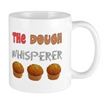 The Whisperer Occupations Mug