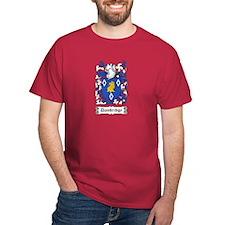 Dandridge T-Shirt