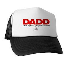 DADD Trucker Hat
